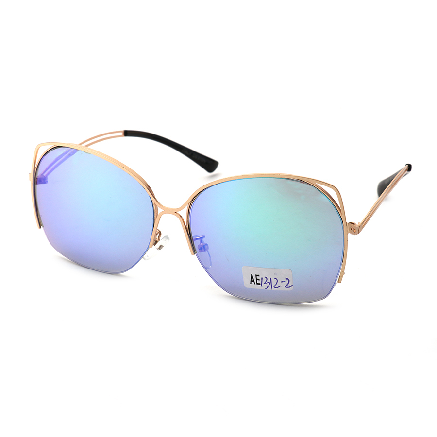 AE1312-sunglasses