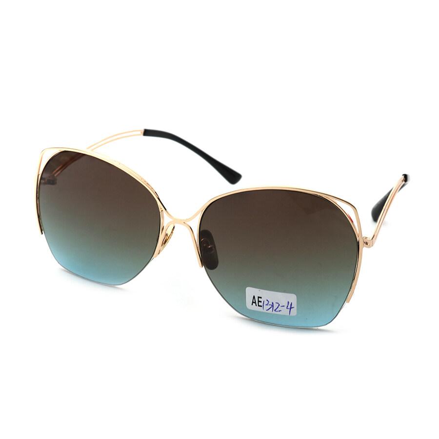 AE1312-sunglasses