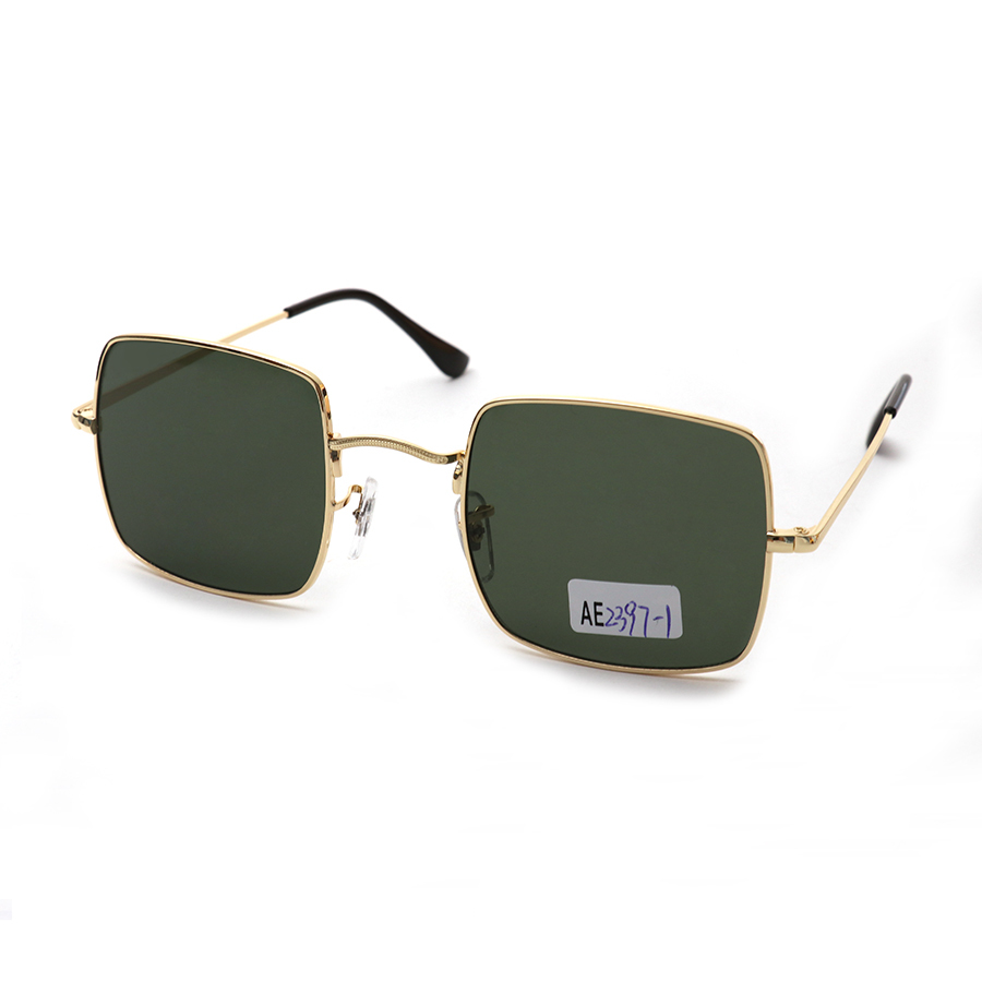 AE2397-sunglasses