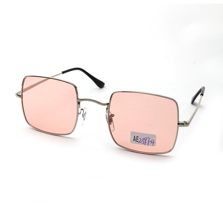 AE2397-sunglasses
