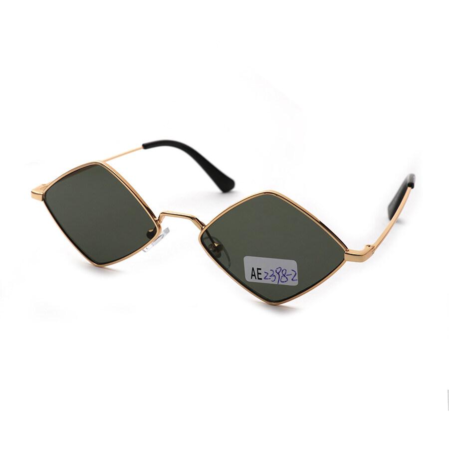 AE2398-sunglasses