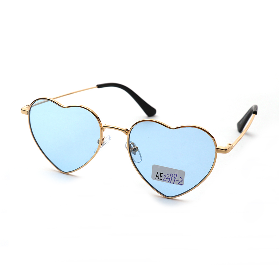 AE2399-sunglasses