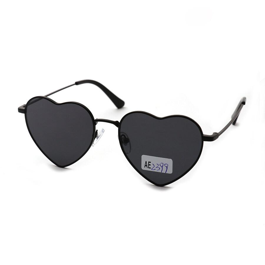 AE2399-sunglasses