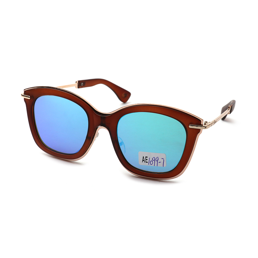 AE1099-7-sunglasses