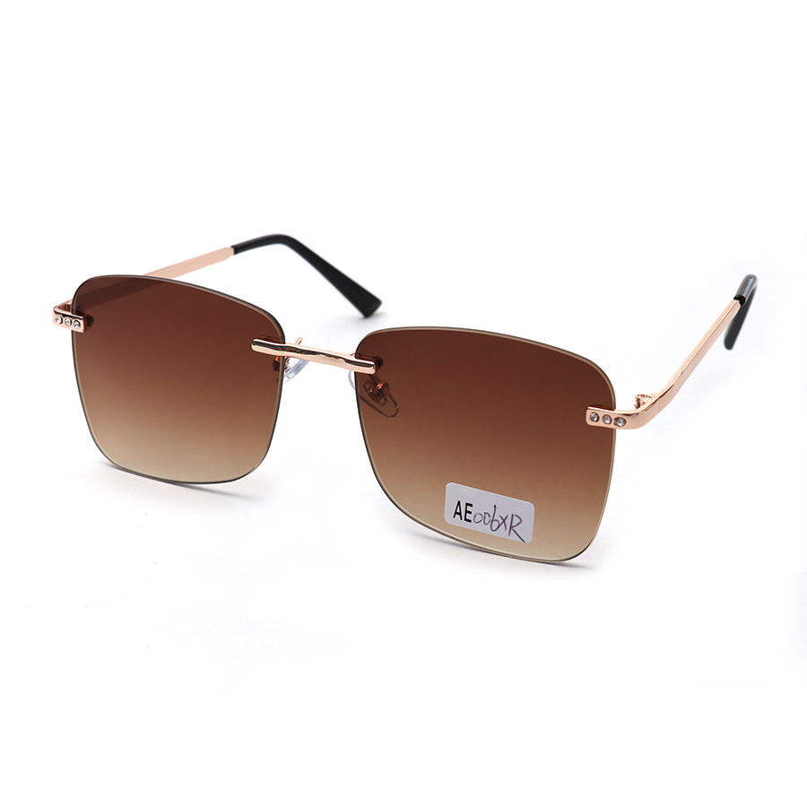 AE006XR-sunglasses