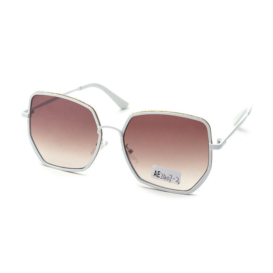 AE2407-sunglasses