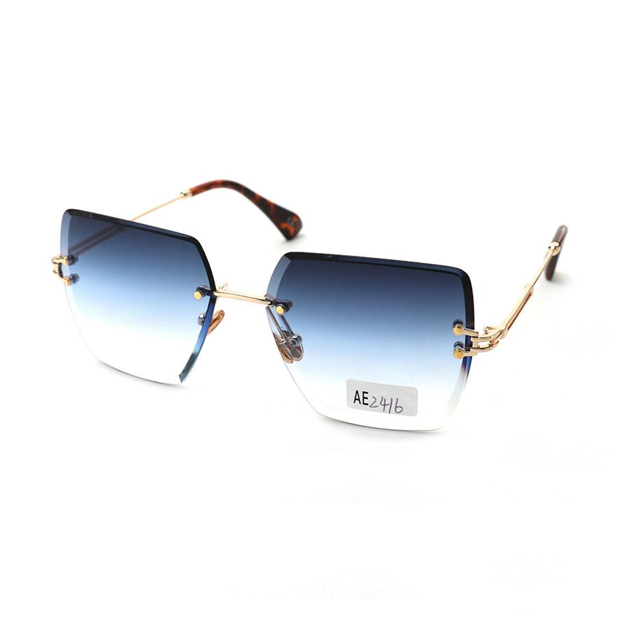 AE2416-sunglasses