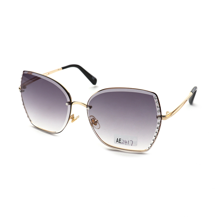 AE2417-sunglasses
