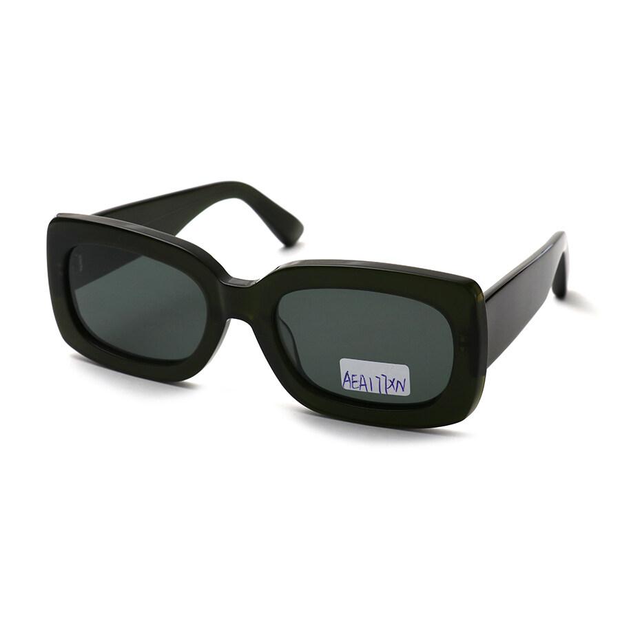 AEA177XN-sunglasses