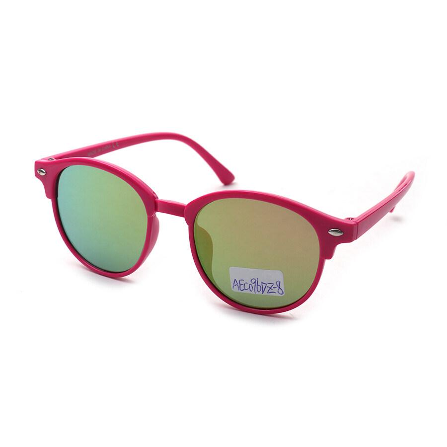 AEC096DZ--Kidsglasses