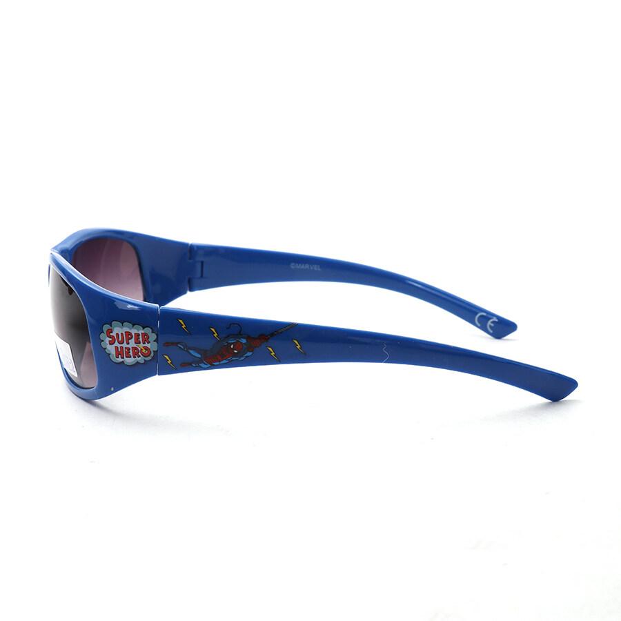 AEC109DZ--Kidsglasses