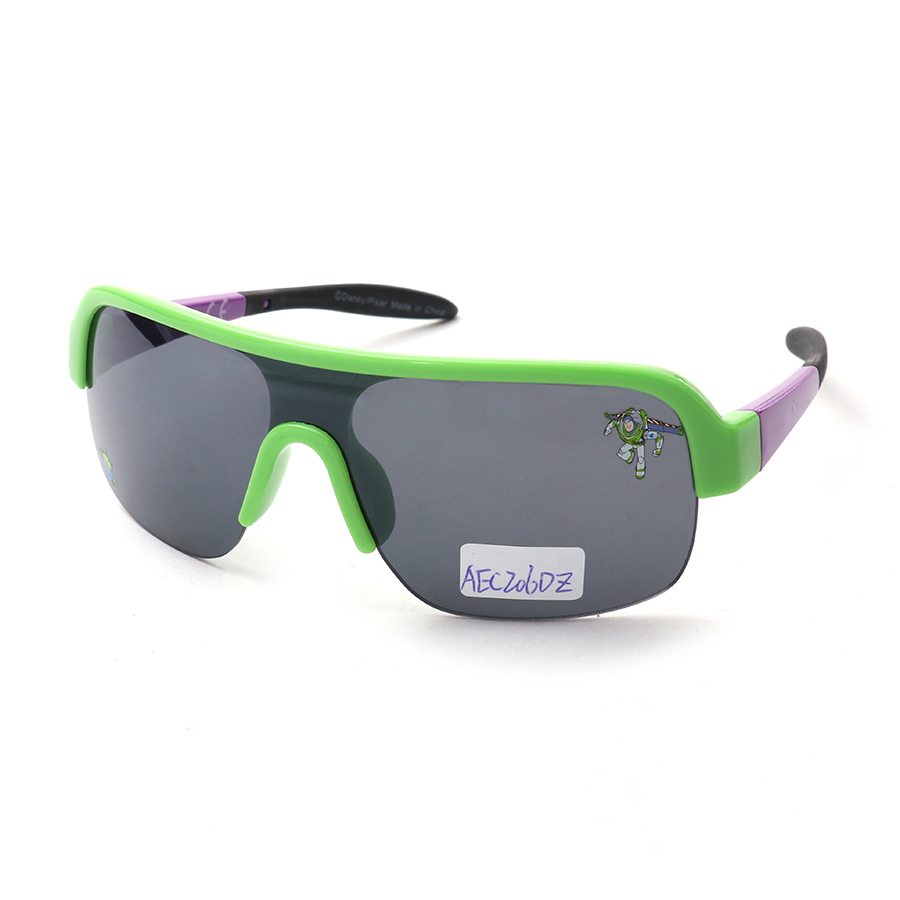 AEC206DZ-Kidsglasses