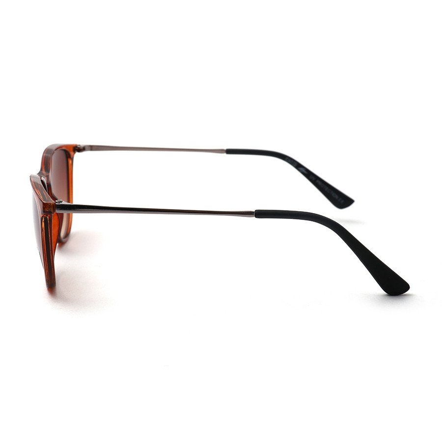 AEC263DZ-Kidsglasses