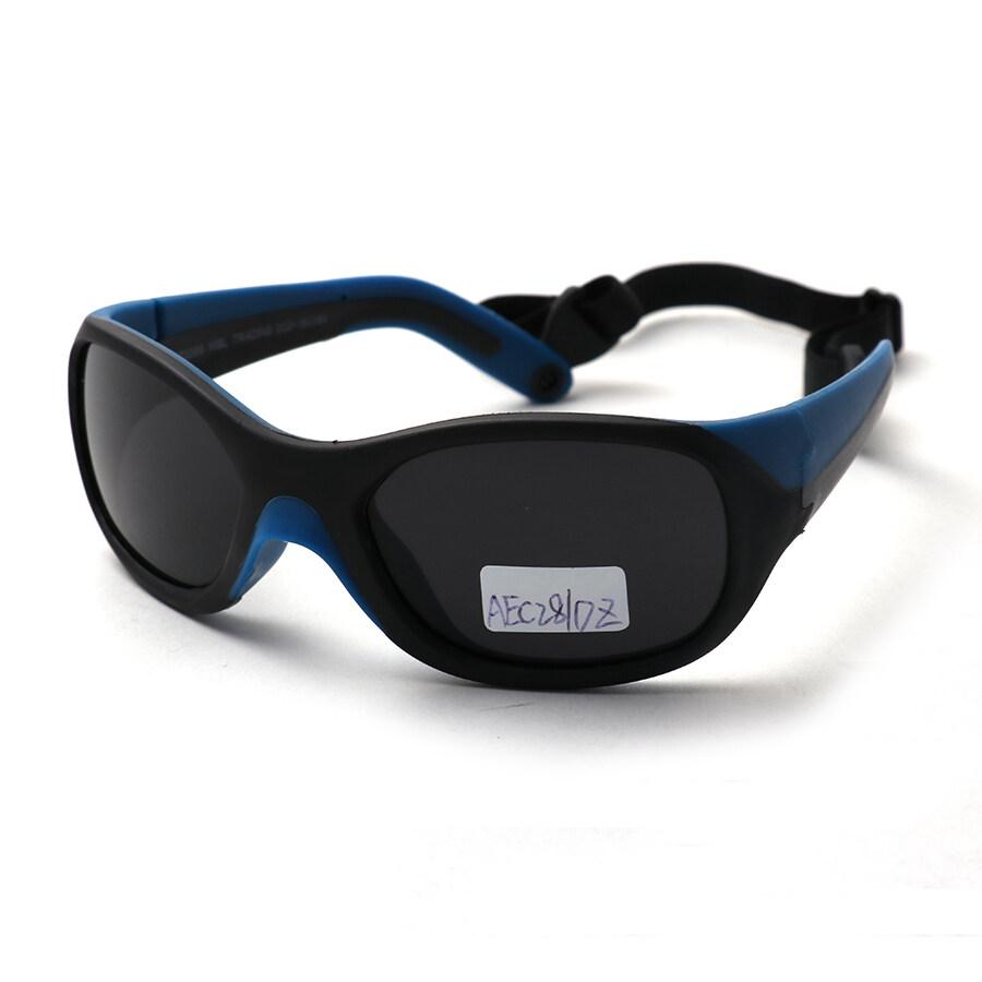 AEC281DZ-Kidsglasses