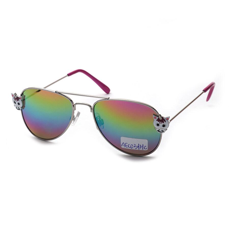 AEC031HC-AEC035HC-kidsglasses