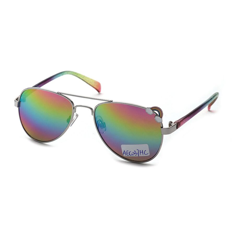 AEC036HC-AEC040HC-kidsglasses