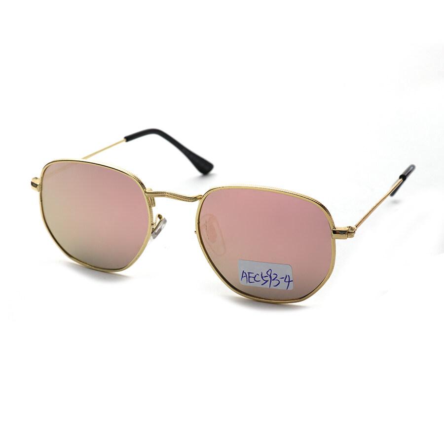 AEC593-kidsglasses