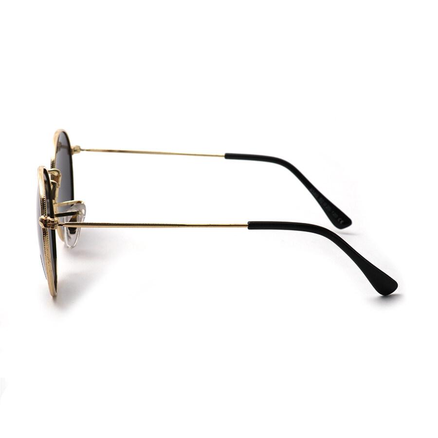AEC594-kidsglasses
