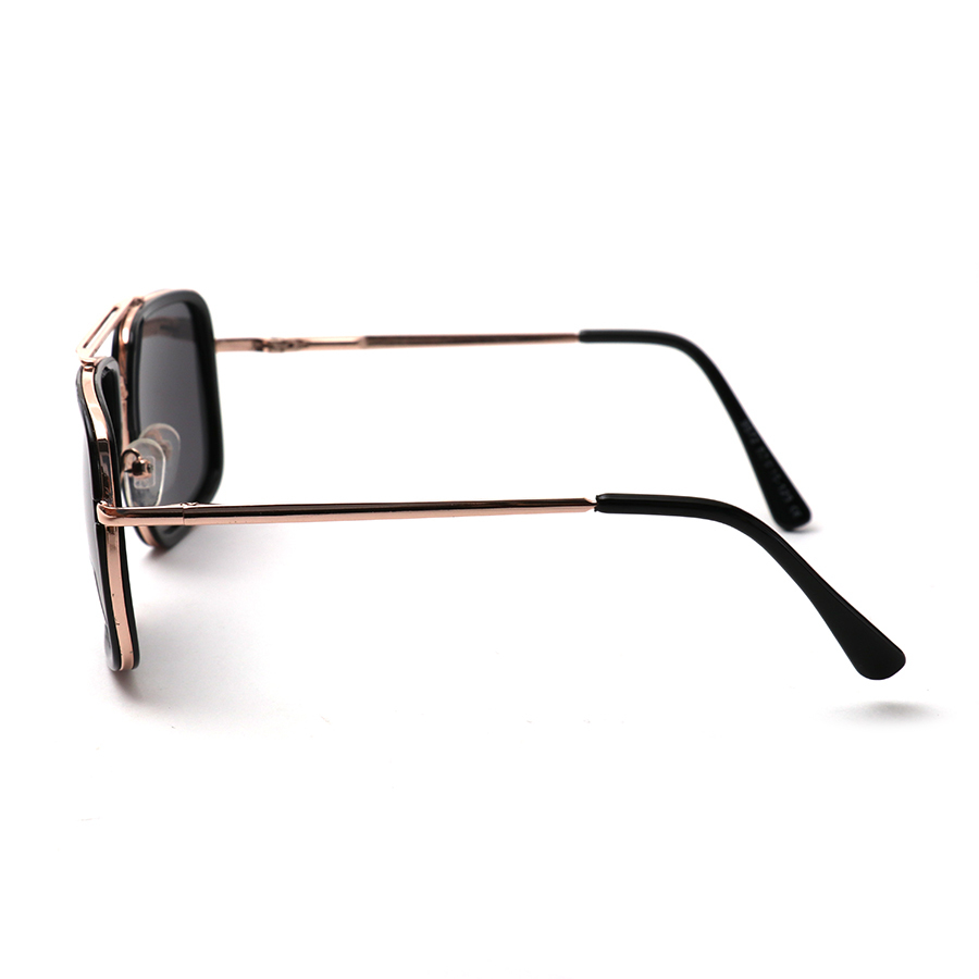 AEC596-kidsglasses