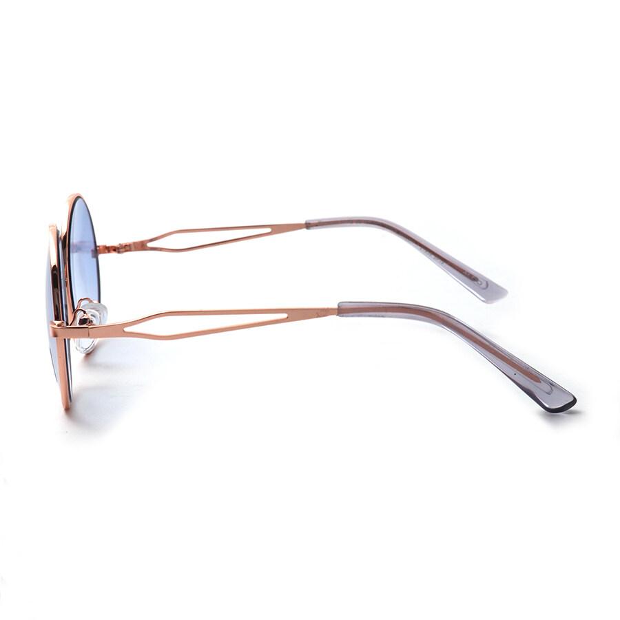 AEC597-kidsglasses