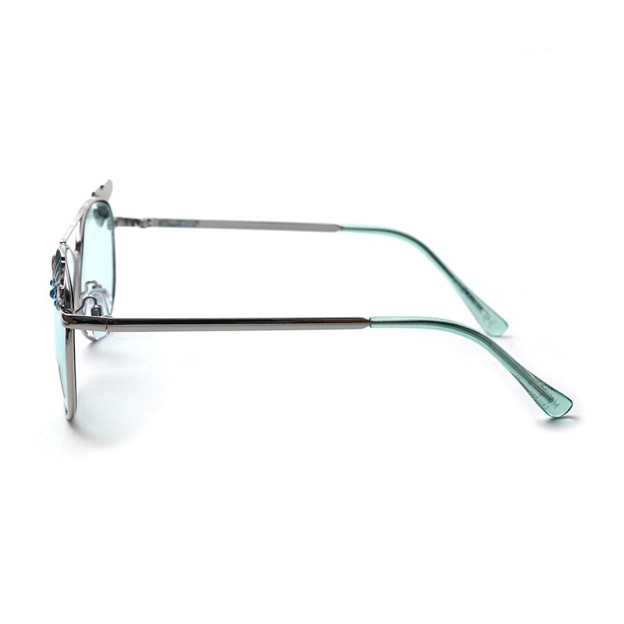 AEC600-kidsglasses
