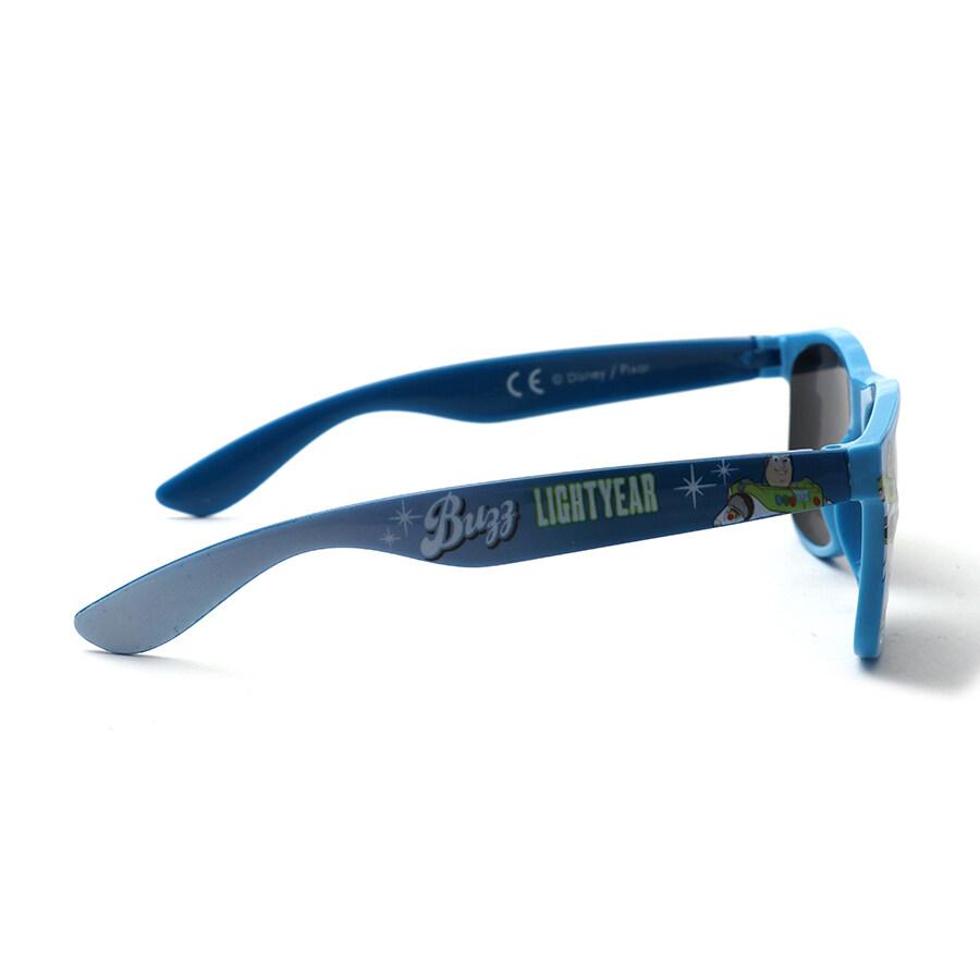 AEC004JX-sunglasses