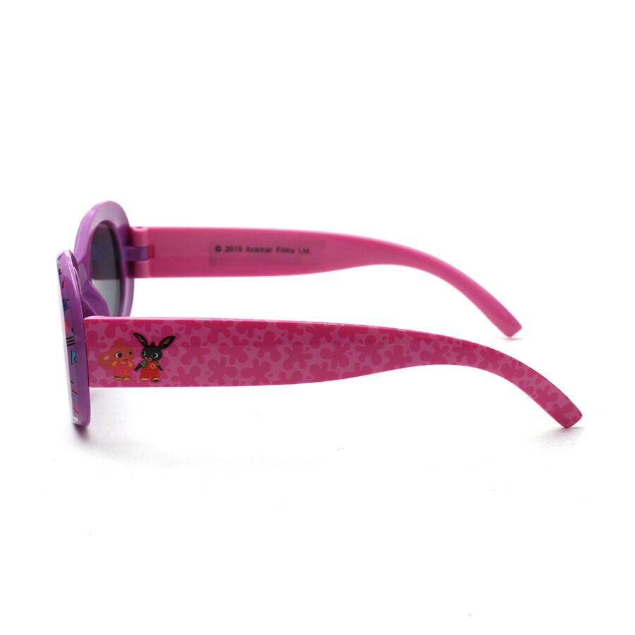 AEC007EI-sunglasses