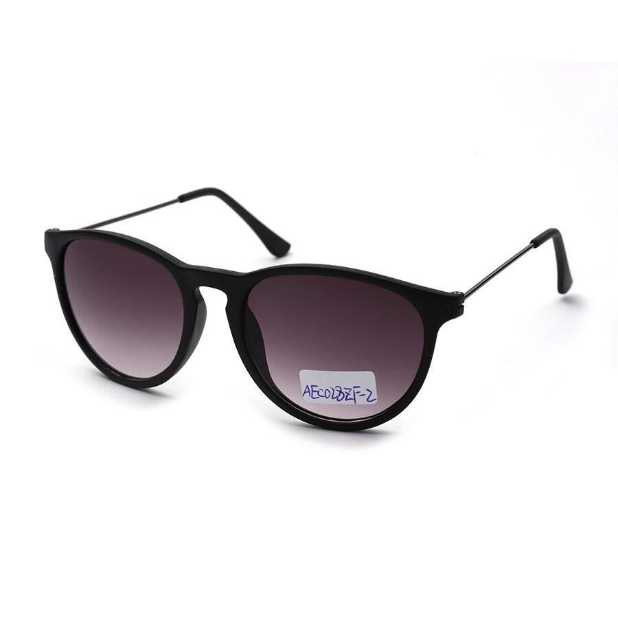 AEC028ZF-sunglasses