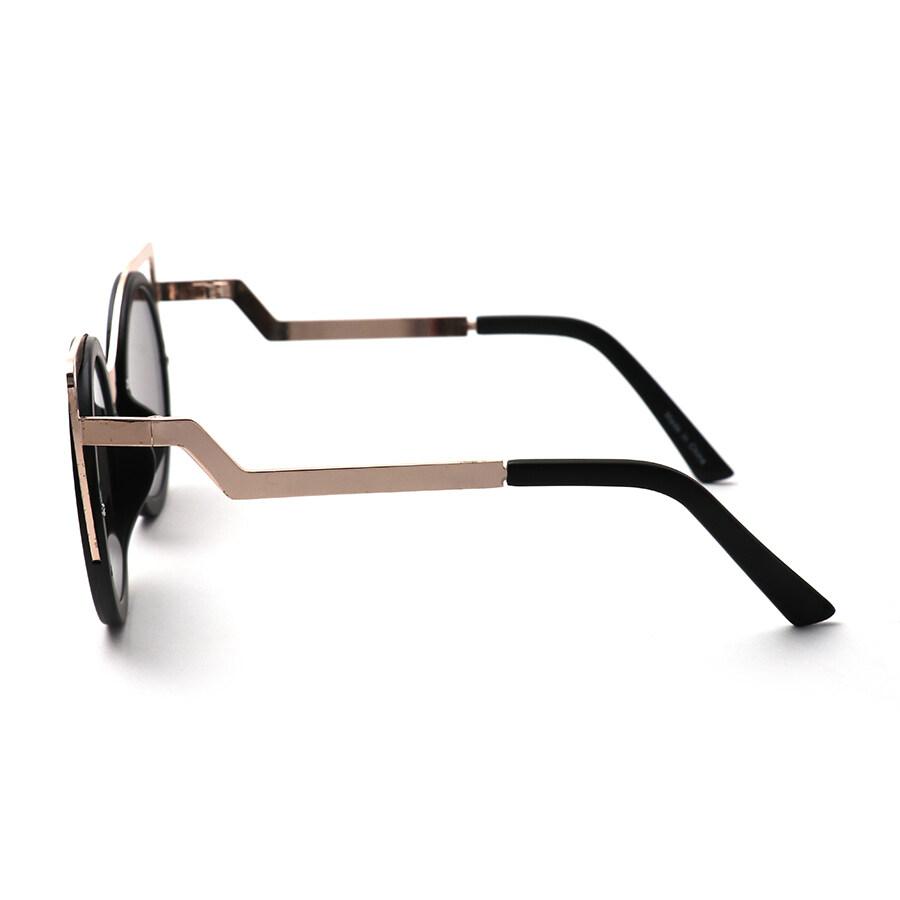 AEC030HC-sunglasses