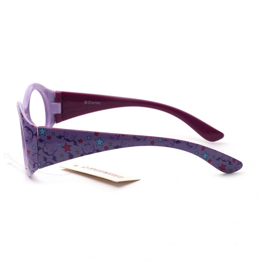 AEC034BB-sunglasses