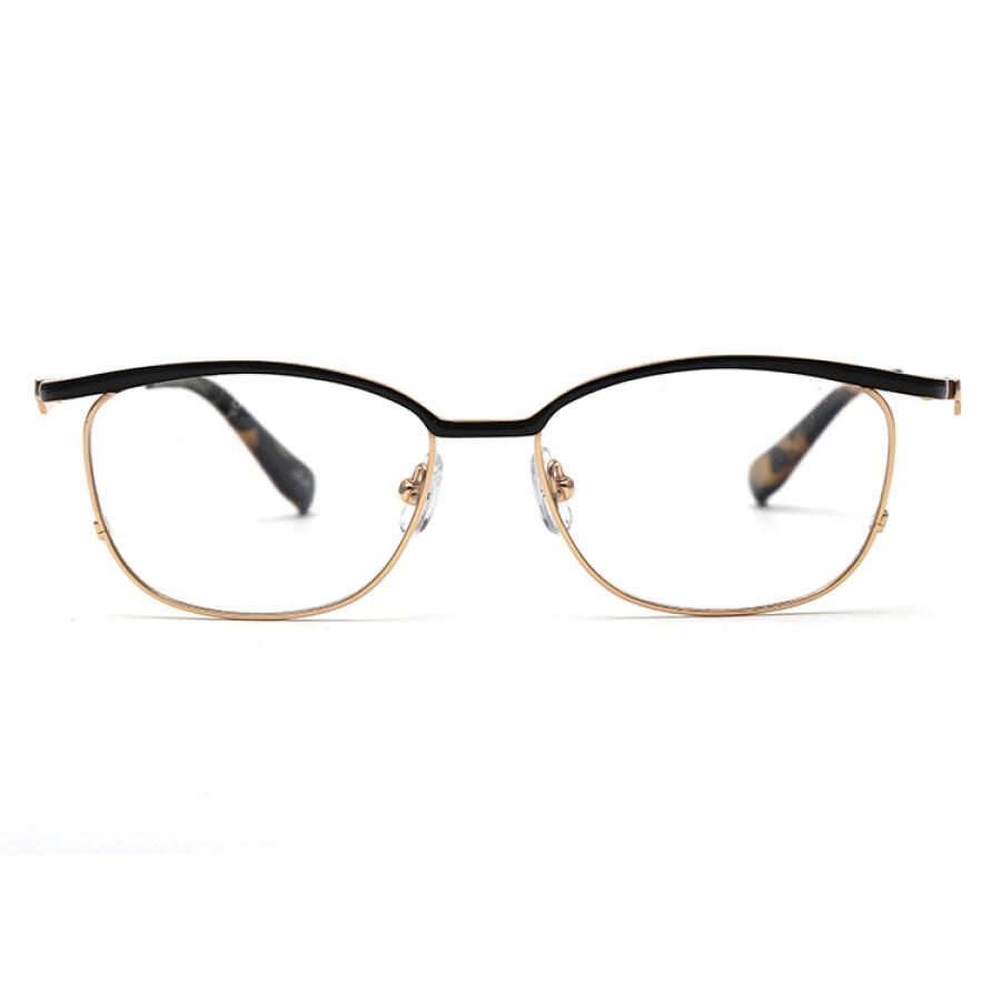 titanium-9162-opticalglasses