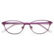 AE9123-pink