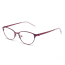 titanium-9123-opticalglasses