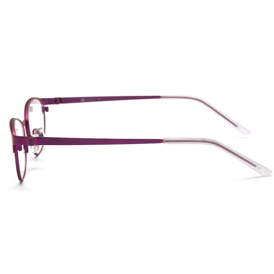 titanium-9123-opticalglasses