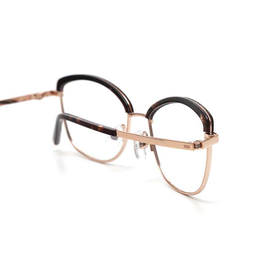 titanium-8806-opticalglasses
