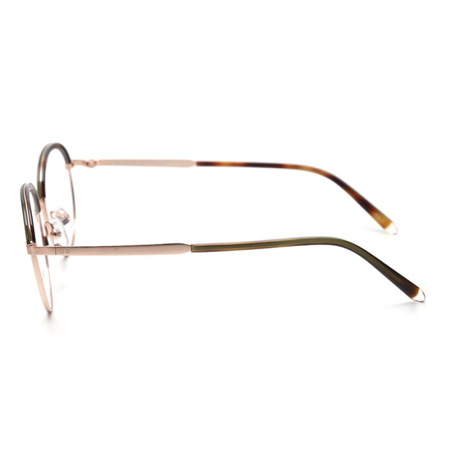 titanium-8807-opticalglasses
