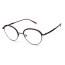titanium-8807-opticalglasses