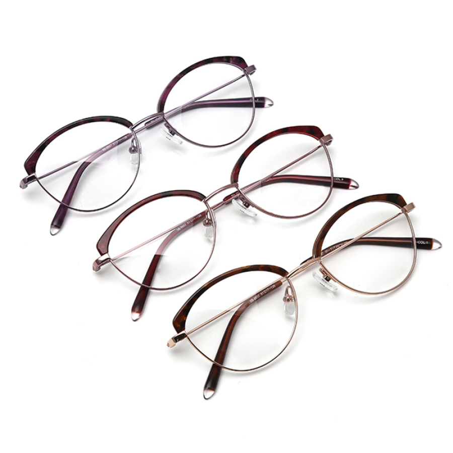 titanium-8857-opticalglasses