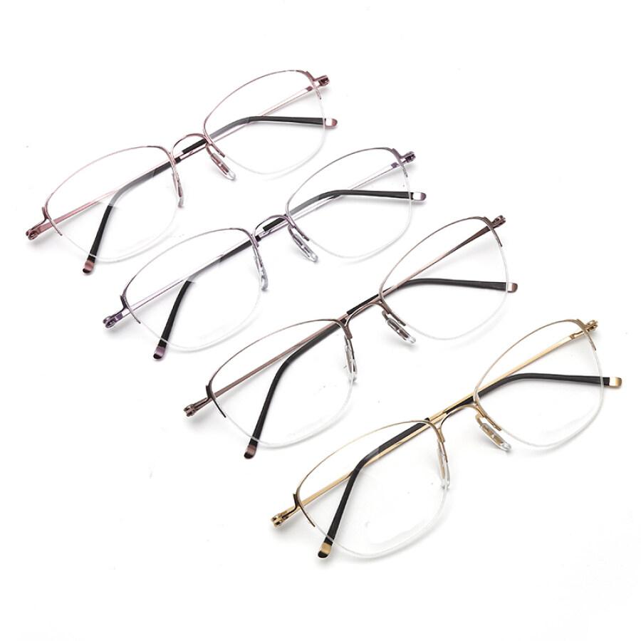 titanium-8712-opticalglasses