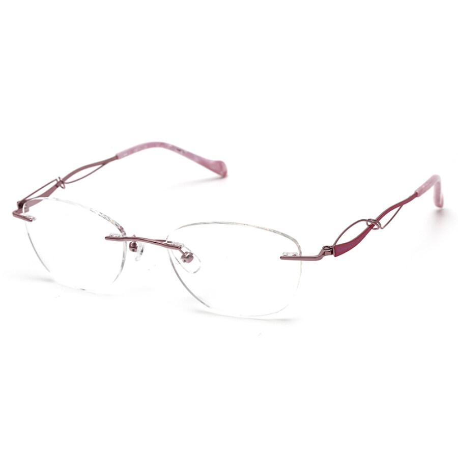titanium-8767-opticalglasses