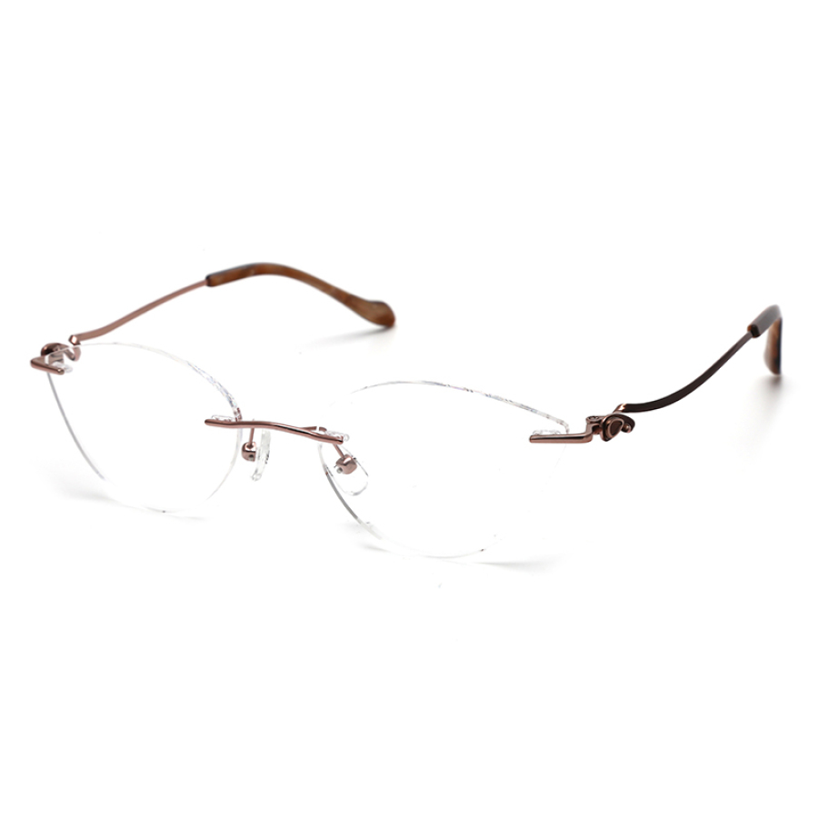 titanium-8771-opticalglasses