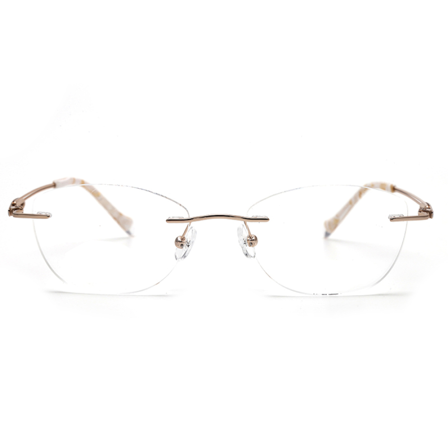 titanium-8772-opticalglasses