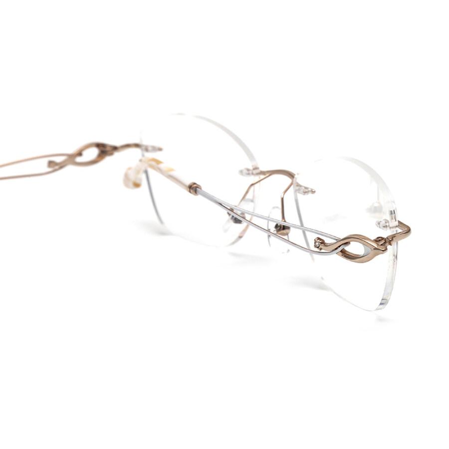 titanium-8781-opticalglasses