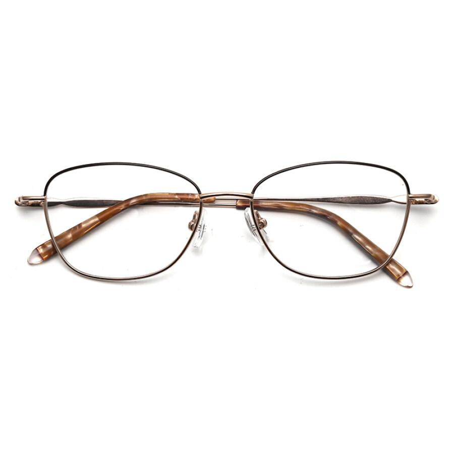 titanium-8797-opticalglasses