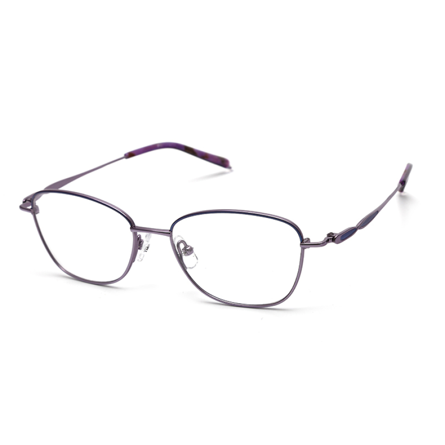 titanium-8797-opticalglasses