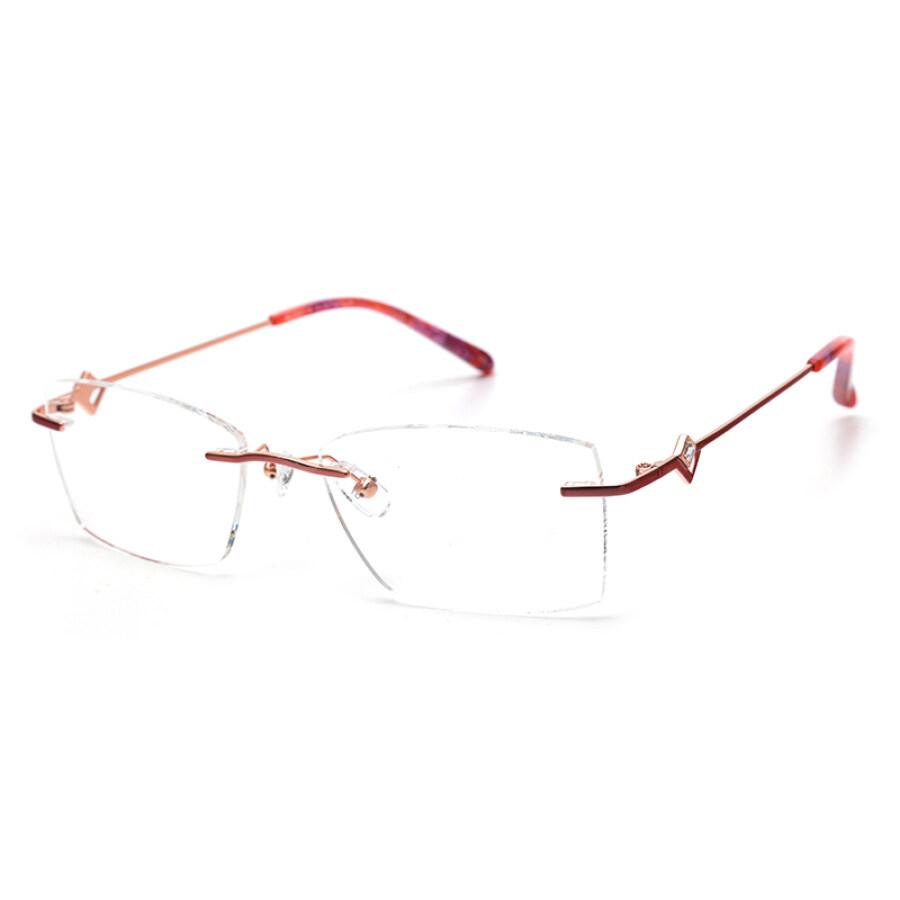 titanium-8801-opticalglasses