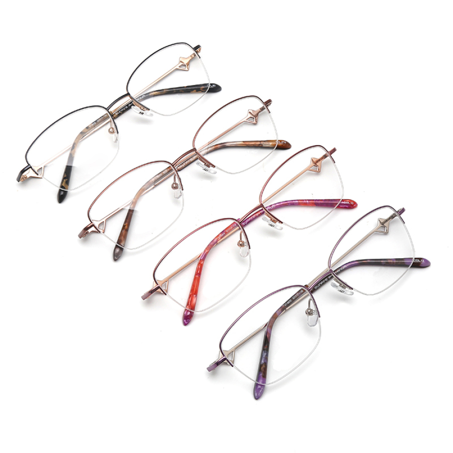 titanium-8805-opticalglasses