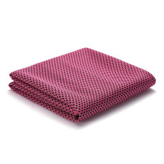 economic hot style sports quick dry ice cooling cold towel