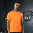 Orange p1-5 top