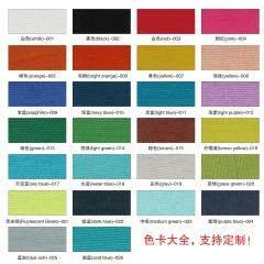 Factory wholesale Muscle Kinesiotape Medical Athletic Tex Sports Kinesiology Tape Cotton Custom